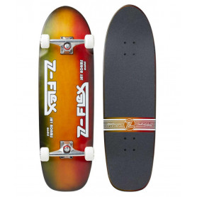 Cruiser 32'' Jay Adams Rasta Z-Flex