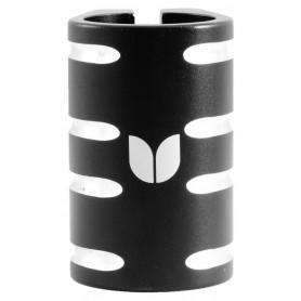 Collier de Serrage 4 Vis avec Shim (cale) - Blazer Pro Scooters