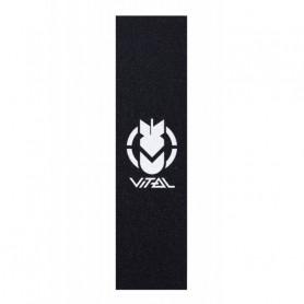 Grip Bomb Noir / Blanc - Vital