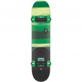 "Skateboard Street Enfant 6""5 Argo Micro Green - Globe"