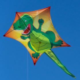 Monofil Penta T-Rex - Colours In Motion