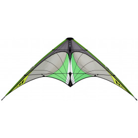 NEXUS 2.0 Graphite Sport Kite