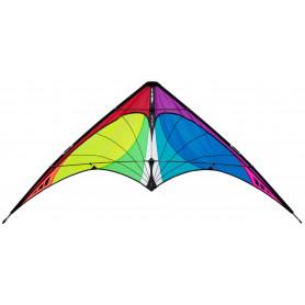 NEXUS 2.0 Spectrum - cerf-volant acrobatique