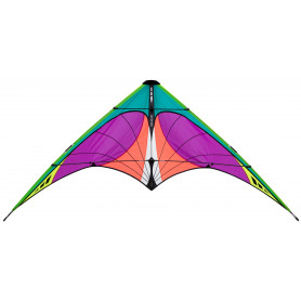 Nexus 2.0 throwback limited edition - Sport kite