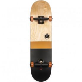 "Skateboard Street 8""25 G2 half dip 2 Natural / Pecan - Globe"