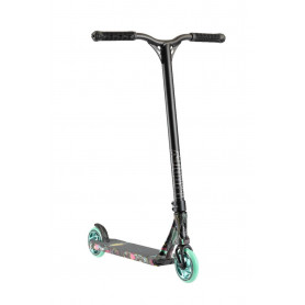 Trottinette Freestyle Blunt - Prodigy s8 - Retro