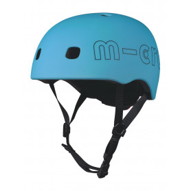 Casque Bleu Océan - Taille M