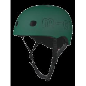 Casque Vert Sapin - Taille M