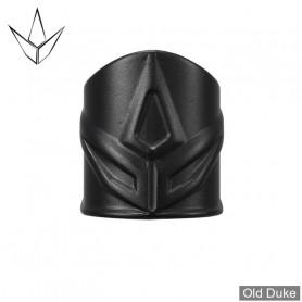 Blunt - Collier de serrage - Forged OS Black
