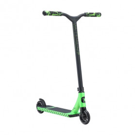 Trottinette Freestyle Blunt - Colt S4 Green - Enfants /Ados