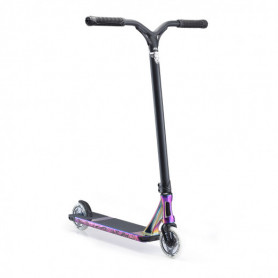BLUNT Trottinette freestyle KOS S6 Charge