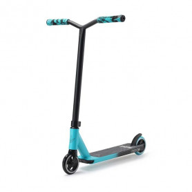 Trottinette Freestyle BLUNT One S3 Teal Black