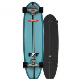 """Skate Carver TYLER 777 C7 36.5"""""""