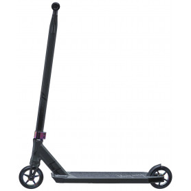 Versatyl Bloody Mary V2 Trottinette Freestyle - Black