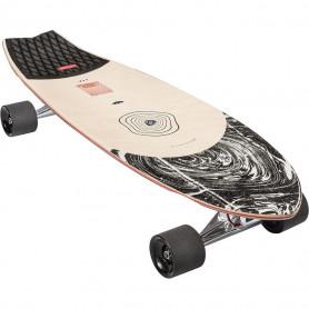Skateboard Globe Sun City 30'' - On-Shore/Black Ball