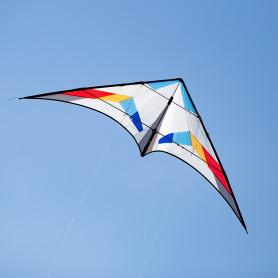 Mantra Cerf Volant Pilotable (Nu) - HQ