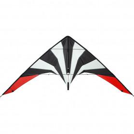 FELLOW Cerf Volant Pilotable (Nu) - HQ
