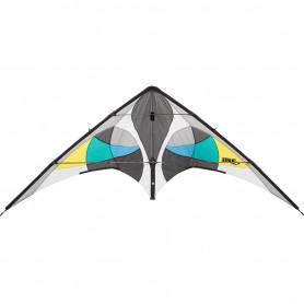 JIVE 3 Cerf Volant Pilotable Aqua - complet - HQ