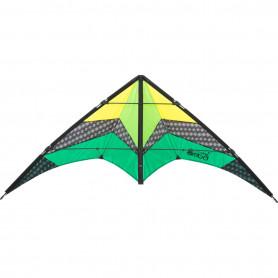 Limbo II - Cerf-volant pilotable