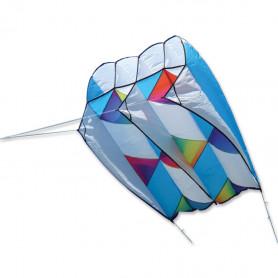 Mono Foil Killip 10 rainbow cubes