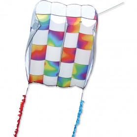 copy of Mono Foil Killip 10 rainbow cubes