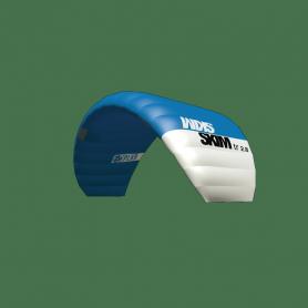 Peter Lynn - Skim Complete Sur Barre - PLKB