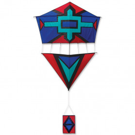 Swabian Roller Kite (collection)