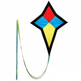 Monofil Star 100x75cm