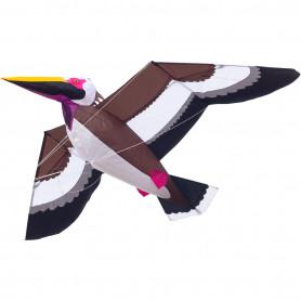 Monofil Pelican 3D - Joel Scholz