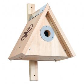 TerraKids Assembly Kit Nesting Box - Haba