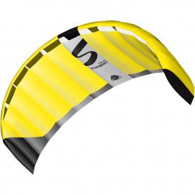 HQ - Symphony Pro 2.2 Neon Yellow
