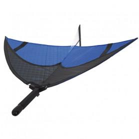 Planeur Airglider easy bleu - HQ