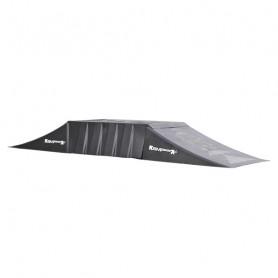 Rampage module AirBox skate ramp