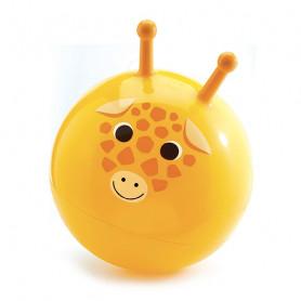 Jumpy Gigi bouncy ball - Ø45cm