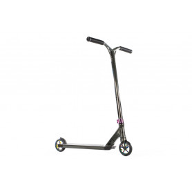 Bloody Mary V2 Neochrome Freestyle Scooter - Versatyl