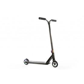 Cosmopolitan Neochrome Freestyle Scooter - Versatyl