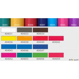Tissu Nylon Schikarex 48g/m² (le mètre)
