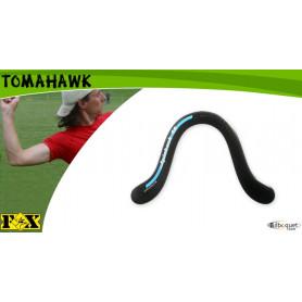 Tomahawk 55 Boomerang
