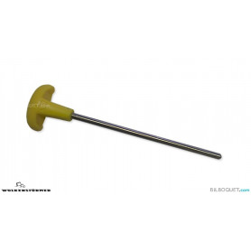 Piquet Ground Stake