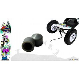 Pivot Cups MBS ATS - Bouchons de pivot pour truck ATS (set de 2)