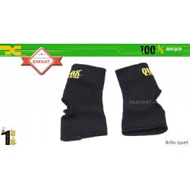Protections de malléoles QU-AX