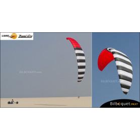 Zebra Z3 - Libre Zebra Kite