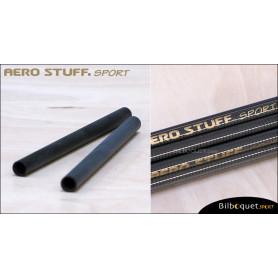 Raccord pour Aero Stuff GOLD