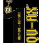 QU-AX a