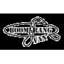 Boomerang Fan