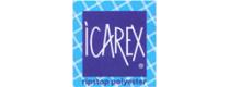 Icarex