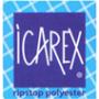 Icarex a
