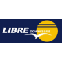 Libre Powersails a