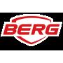 BERG a