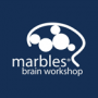 Marbles brain workshop